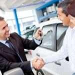 Car Salesman Job Description Example, Duties, Tasks, and Responsibilities