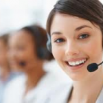 Customer Service Team Member Job Description Example, Duties, Tasks, and Responsibilities