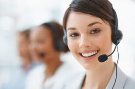Customer Service Team Member job description, duties, tasks, and responsibilities