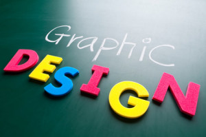 Graphic Designer job description, including duties, tasks, and responsibilities