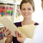Medical Administrative Assistant Job Description, Key Duties and Responsibilities