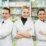 Pharmacy Technician Job Description Example, Duties, Tasks, and Responsibilities