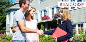 Realtor job description, duties, tasks, and responsibilities