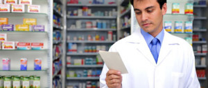 Retail Pharmacist job description, duties, tasks, and responsibilities