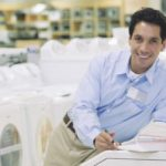 Retail Sales Associate Job Description, Key Duties and Responsibilities