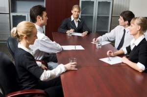 sales Account Executive job description, duties, tasks, and responsibilities