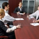Sales Account Executive Job Description Example, Duties, Tasks, and Responsibilities