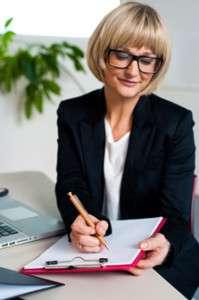 Office Assistant job description, duties, tasks, and responsibilities