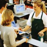 Cashier Job Description Example, Duties, Tasks, and Responsibilities