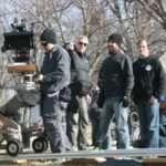 Film Production Assistant Job Description Example