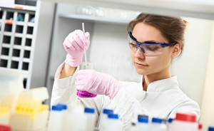Hospital Pharmacy Technician job description, duties, tasks, and responsibilities