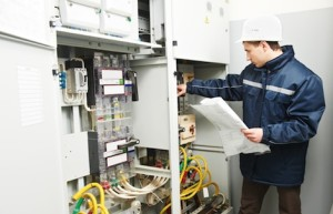 Industrial Electrician Requirements, Education, Job and Certification.
