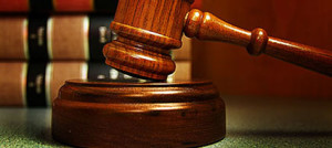 Legal Administrative Assistant job description, duties, tasks, and responsibilities