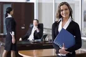 Legal Assistant job description, duties, tasks, and responsibilities