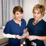 How to Become a Certified Medical Assistant (CMA)
