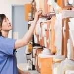 Medical Assistant Job Description Example