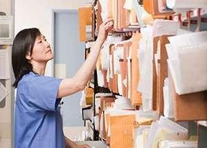 Medical Assistant job description, duties, tasks, and responsibilities