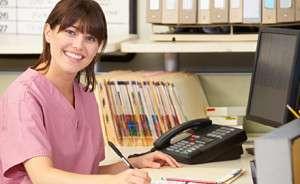 Medical Billing Specialist job description, duties, tasks, and responsibilities