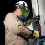 Oil Rig Electrician Job Description Sample