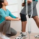 Physical Therapist Assistant Job Description Example