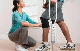 Physical Ttherapist Assistant job description, duties, tasks, responsibilities