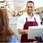 Retail Customer Service Job Description Example