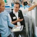 Retail Sales Manager Job Description Example
