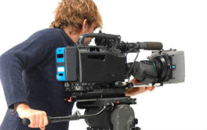 Television Production Assistant job description, including duties, tasks, and responsibilities