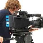 Television Production Assistant Job Description Example