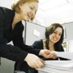 Accounting Intern Job Description Example