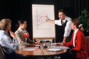 Senior Accounting Analyst job description, duties, tasks, and responsibilities.
