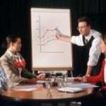 Senior Accounting Analyst Job Description Example