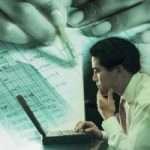 Accounting Supervisor Job Description Example