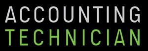 Accounting Technician job description, duties, tasks, and responsibilities