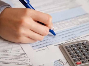 Accounting Technician Lead job description, duties, tasks, and responsibilities.
