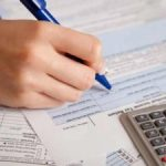 Accounting Technician Lead Job Description Example