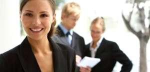 Accounts Payable Associate job description, duties, tasks, and responsibilities