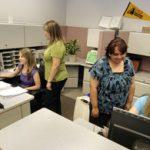 Accounts Payable Manager Job Description Example