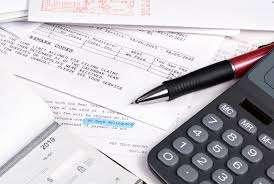 Accounts Payable Supervisor job description, duties, tasks, responsibilities