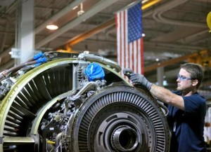 Aircraft Maintenance Technician job description, duties, tasks, and responsibilities.