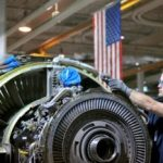 Aircraft Maintenance Technician Job Description Example