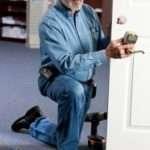 Apartment Maintenance Technician Job Description Example