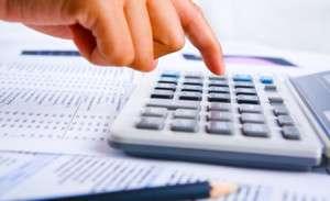 Associate Director of payroll job description, duties, tasks, and responsibilities