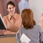 Bank Customer Service Representative Job Description Example