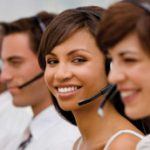 Call Center Team Leader Job Description Example