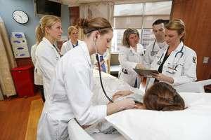 Cardiology Nurse Practitioner job description, duties, tasks, and responsibilities