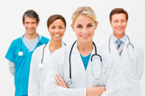 Clinical Administrative Coordinators ensure the smooth operation of healthcare departments.