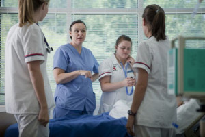 Clinical Nurse Educator job description, duties, tasks, and responsibilities