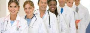 Clinical Nurse Practitioner job description, duties, tasks, and responsibilities