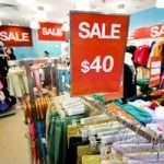 Clothing Store Sales Associate Job Description Example